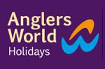 Anglers World Holidays
