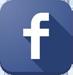Cascade Facebook Page