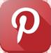 Cascade Pinterest Page