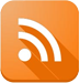 Cascade RSS Feed