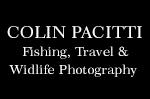 Colin Pacitti Photography