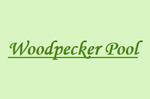 Woodpecker Pool