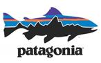 Cascade Fishing Patagonia