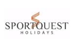 Sportquest Holidays